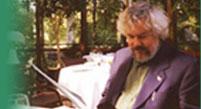 Hans Artberg om Vin